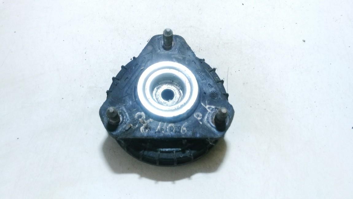 Amortizatoriaus atraminis guolis P.K. Honda Civic 2006    0.0 2106309