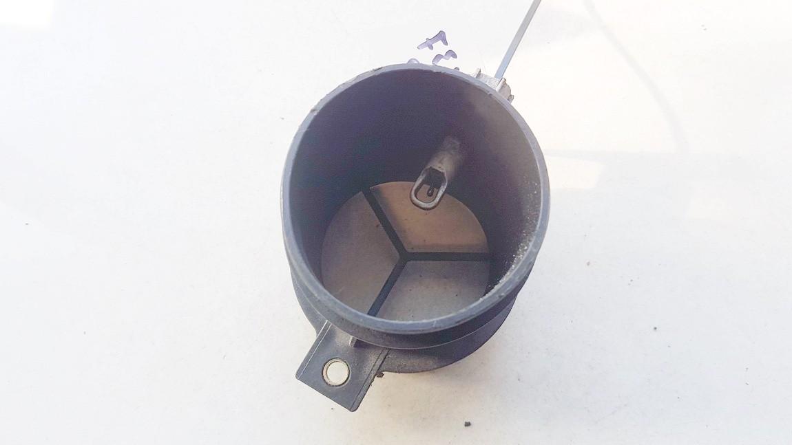 Ambient Air Temperature Sensor Ford Focus 1999    1.8 f5af12a697aa