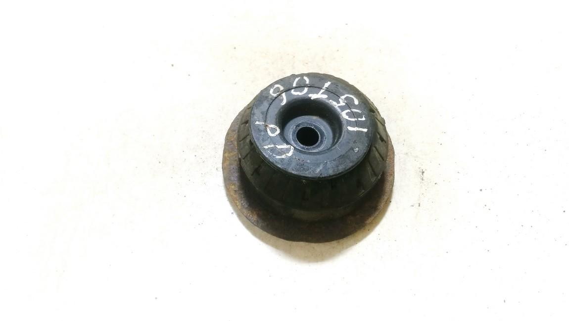 Amortizatoriaus atraminis guolis P.D. Toyota Yaris 2005    0.0 used