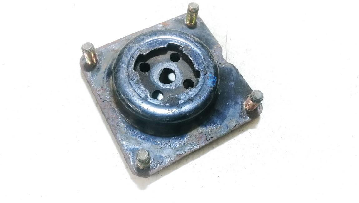 Amortizatoriaus atraminis guolis P.D. Mazda 626 2001    0.0 used