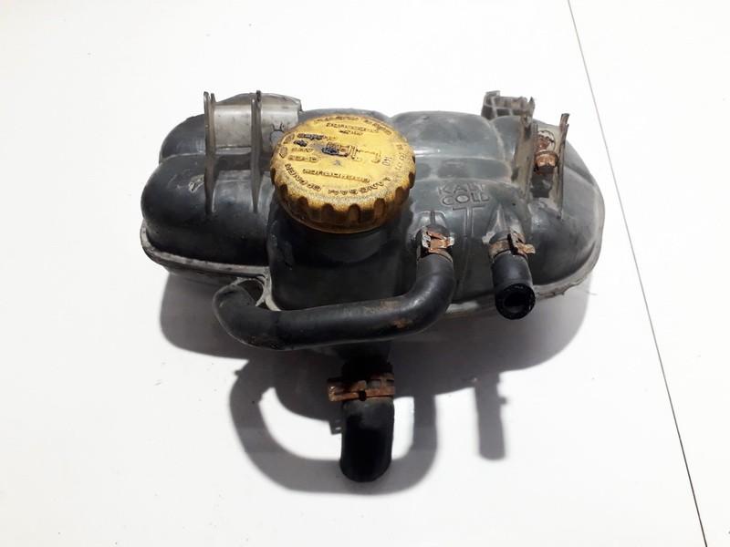Opel  Meriva Tosolo bakelis (issipletimo ausinimo skyscio bakelis)