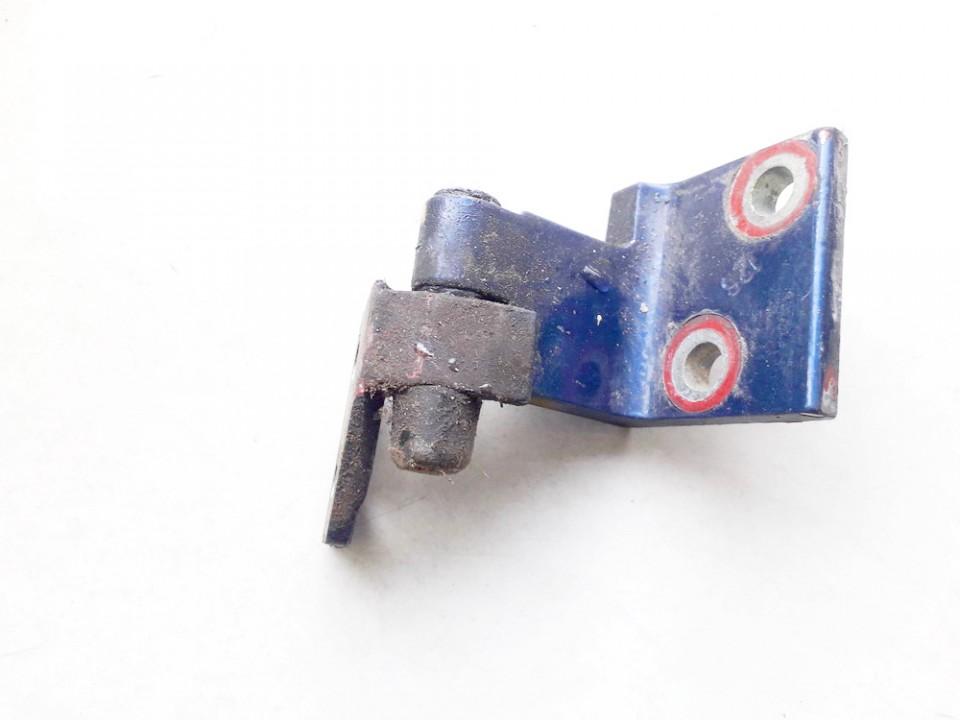 Galiniu duru vyris Gal. used used Peugeot 406 1999 2.0