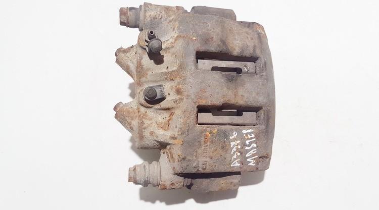 Stabdziu suportas P.K. used used Renault MASTER 2001 2.8