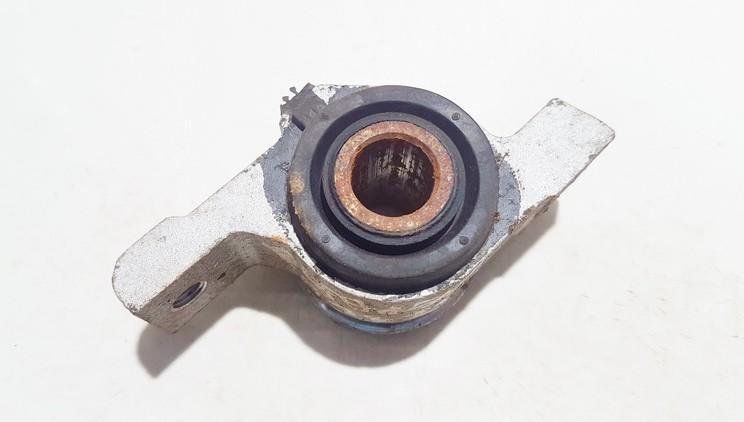 Sakes sailenblokas P.D. Alfa-Romeo 156 1998    2.0 used