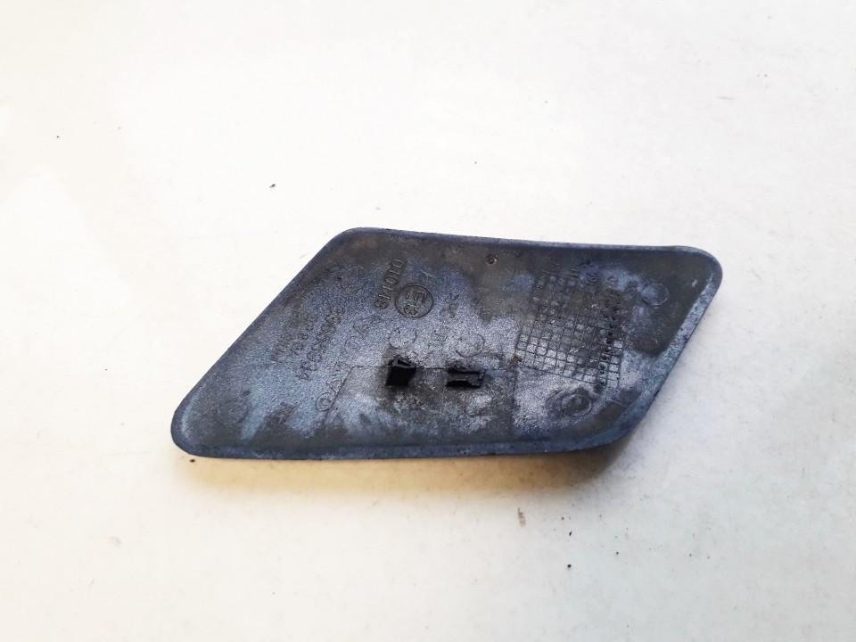 Zibintu apiplovimo dangtelis (xenon zibinto apiplovimo dangtelis) P.D. Volvo C30 2008    2.0 30655934
