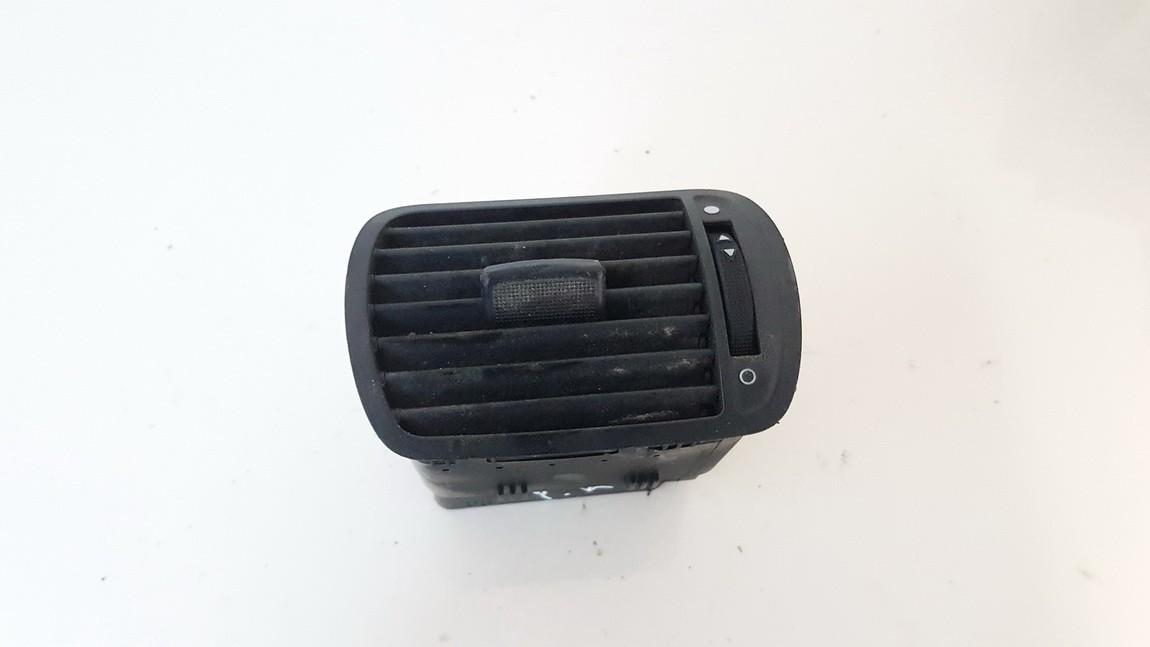 Audi  A3 Dash Vent (Air Vent Grille)
