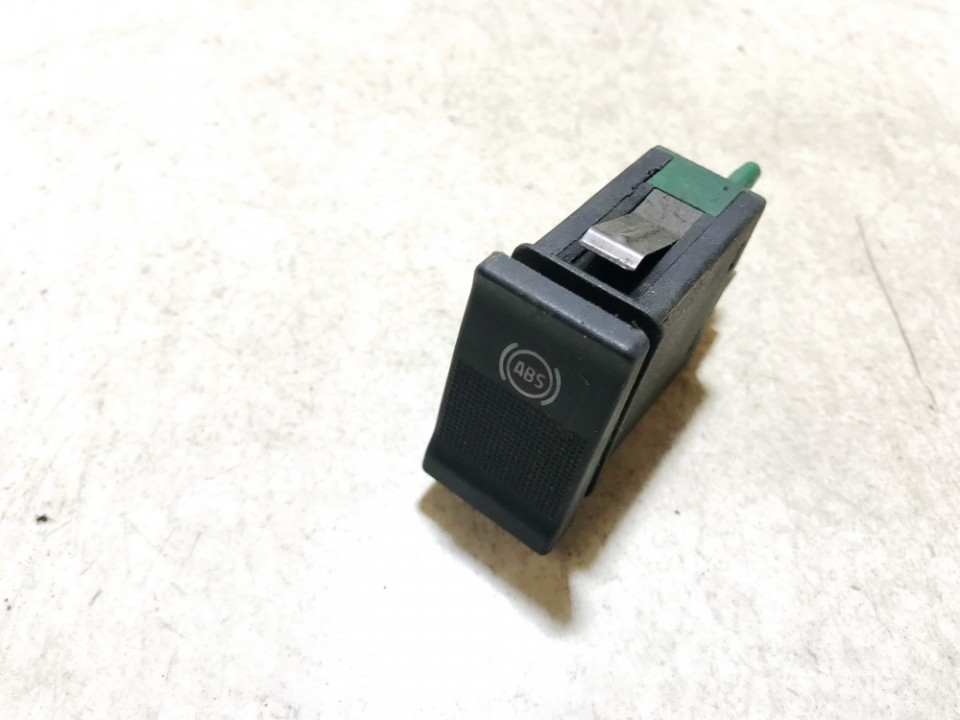 ABS mygtukas Audi 80 1992    2.0 893941528