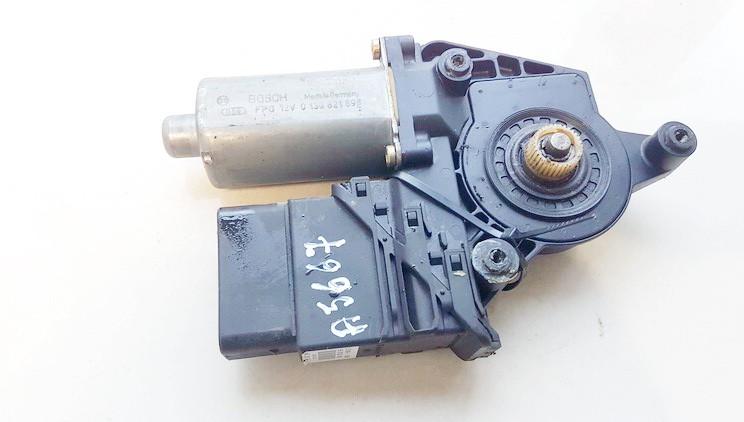 Duru lango pakelejo varikliukas G.D. 0130821696 119094-xxx Volkswagen PASSAT 1999 1.9