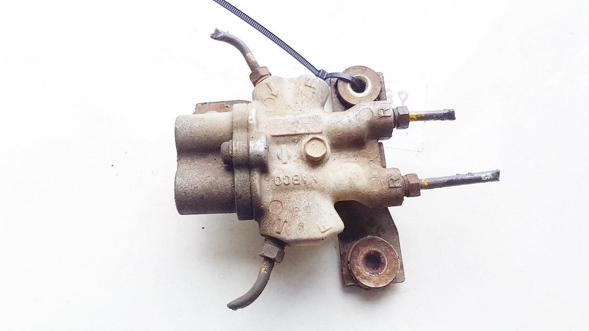 Hidraulinio skyscio paskirstytojas Nissan Almera 1997    1.4 used