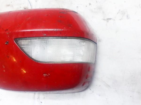 Posukis ant veidrodelio P.D. (priekinis desinys) Honda CR-V 2007    2.2 e9024386