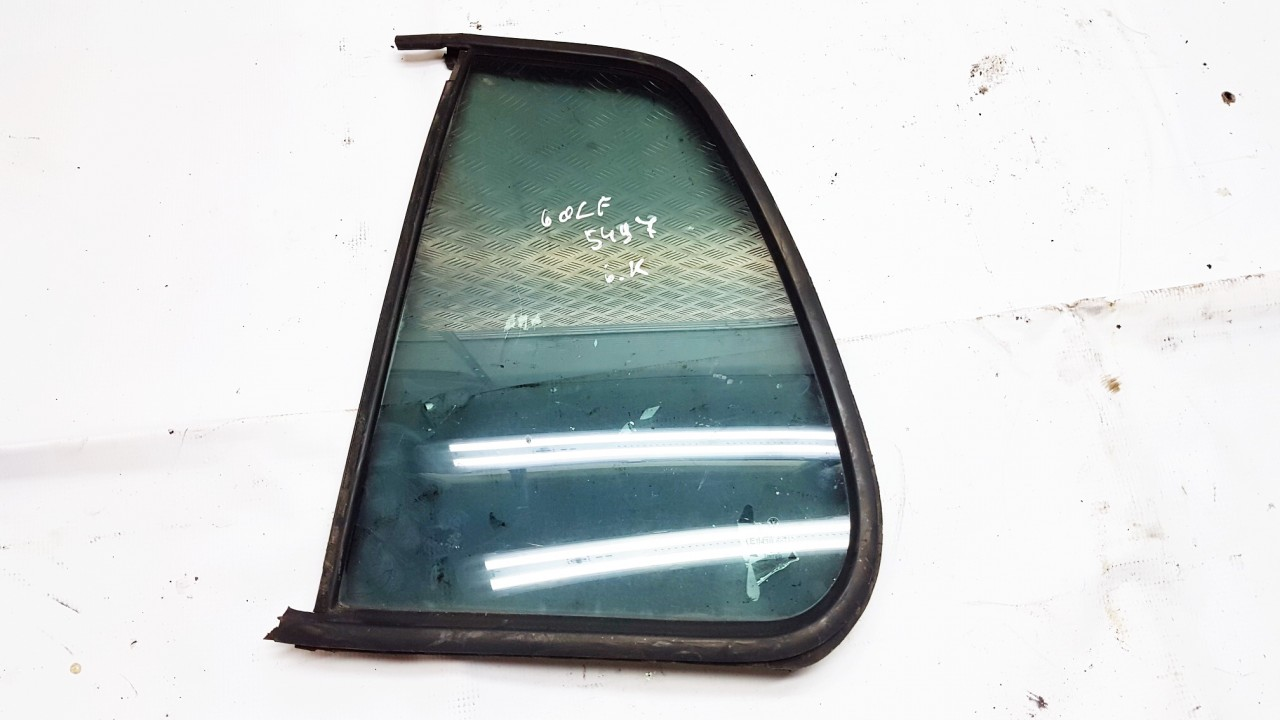 Duru fortkute G.K. USED USED Volkswagen GOLF 1993 1.9