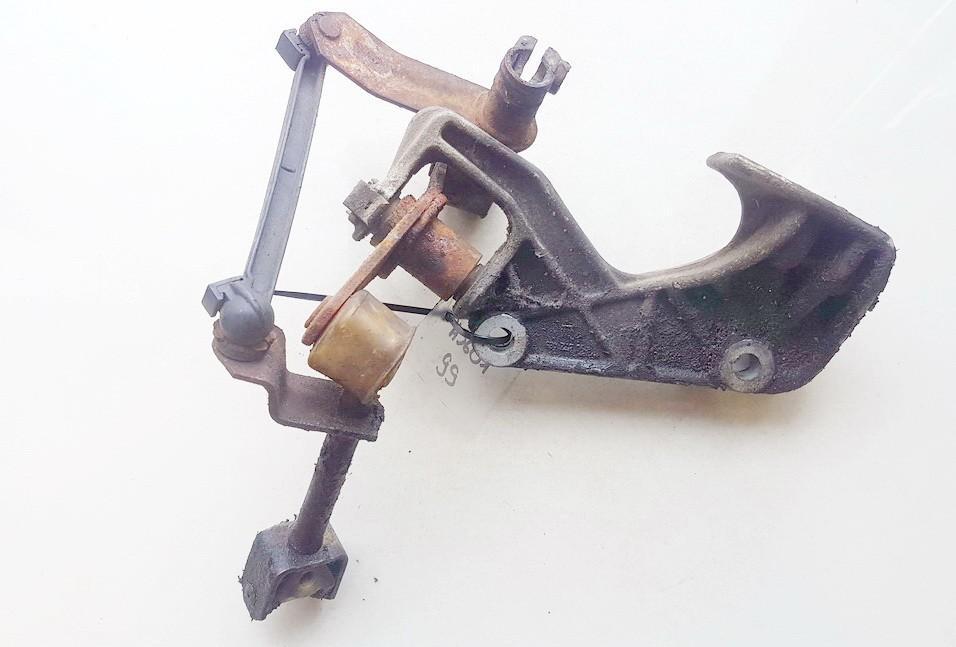 Pavaru perjungimo trauke (ivore, traukute) Opel Astra 1993    1.7 90425765