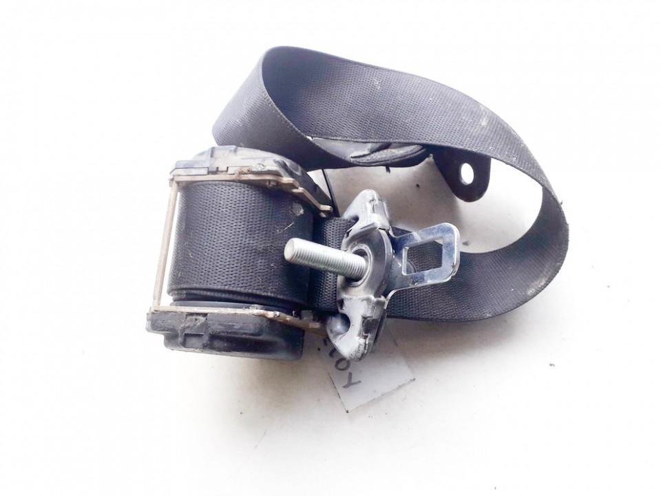 Saugos dirzas G.K. 90286923 used Opel ASTRA 1999 2.0