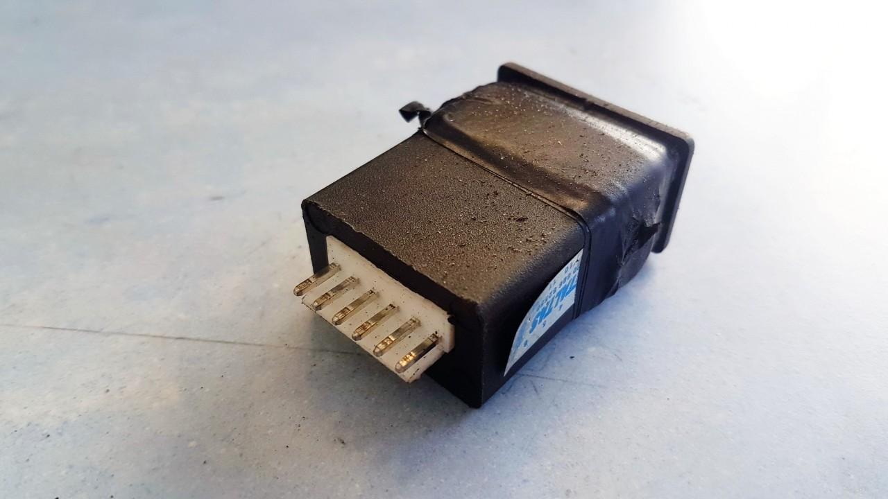 Duju mygtukas Renault Espace 1993    2.0 USED