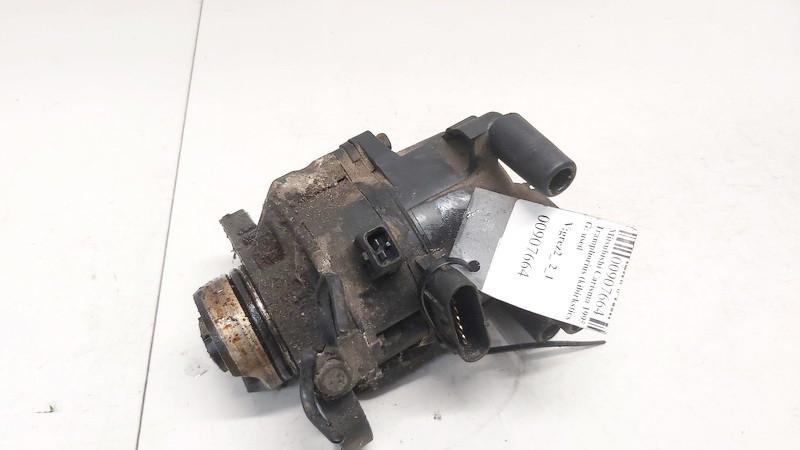 Trampliorius (kibirksties paskirstytojas) Mitsubishi Carisma 1995    1.6 t2t58371
