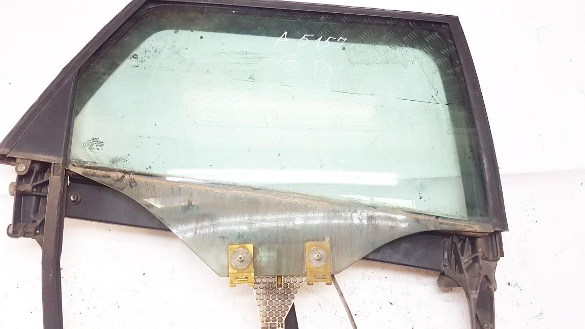 Audi  A3 Duru stiklas G.D.