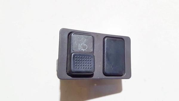 Zibintu apiplovimo mygtukas used used Subaru IMPREZA 2009 2.0
