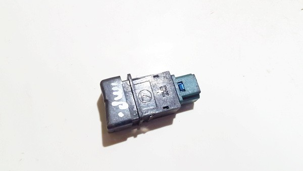 Zibintu apiplovimo mygtukas Subaru Impreza 1995    0.0 used
