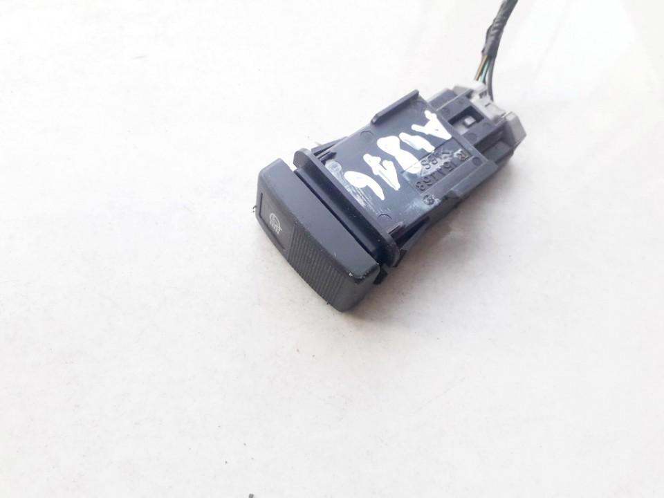 Zibintu apiplovimo mygtukas Mazda 6 2004    2.0 14a468