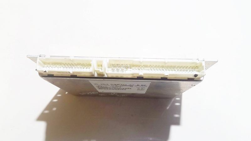 ESP Control Unit Mercedes-Benz ML-CLASS 1998    3.2 1635450232