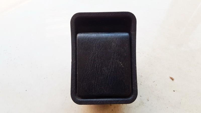 Pelenine USED USED Rover 45 2003 2.0