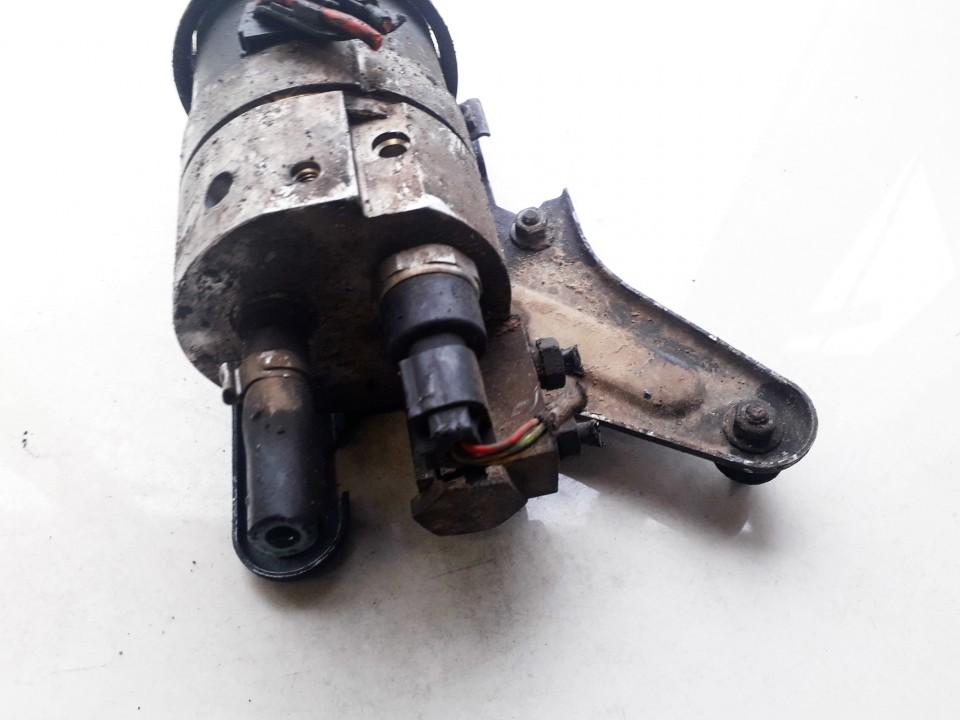 Hidrauline pompa ESP Audi A6 2001    2.5 0265410050