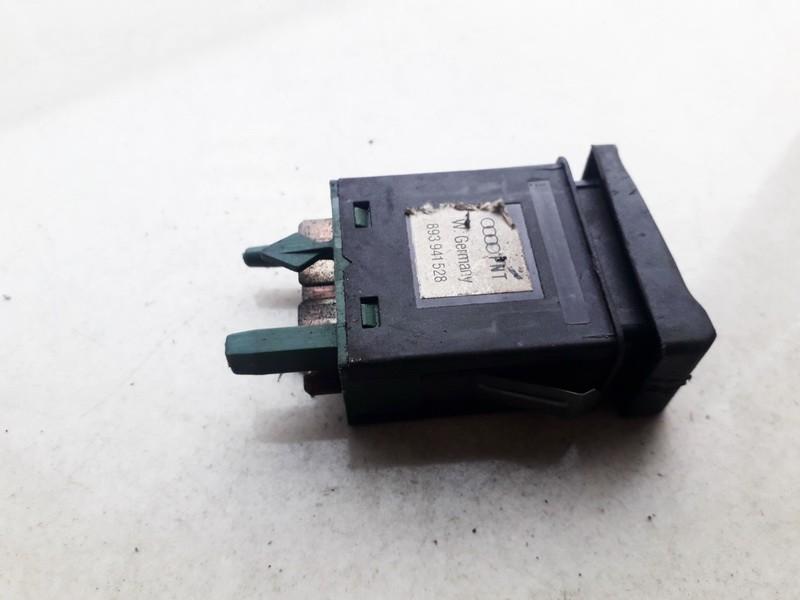 ABS mygtukas Audi 100 1993    2.5 893941528