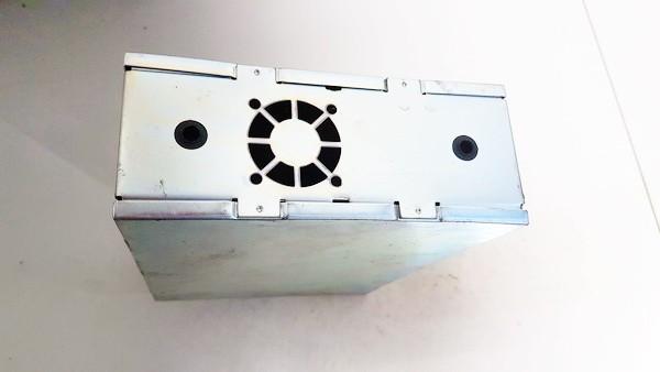 Navigation module (Navigation system) BMW 5-Series 2001    0.0 6924749