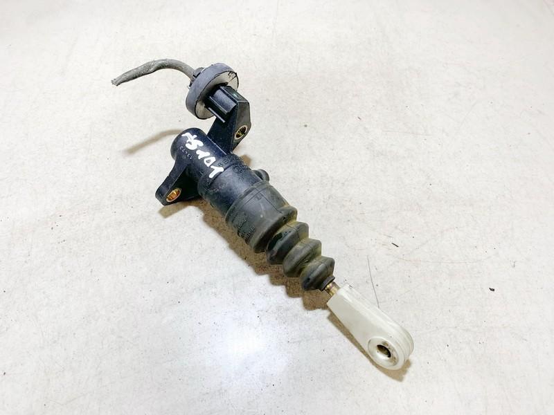 Details about  /For 2009-2011 Chevrolet Aveo Clutch Slave Cylinder Dorman 48468YT 2010