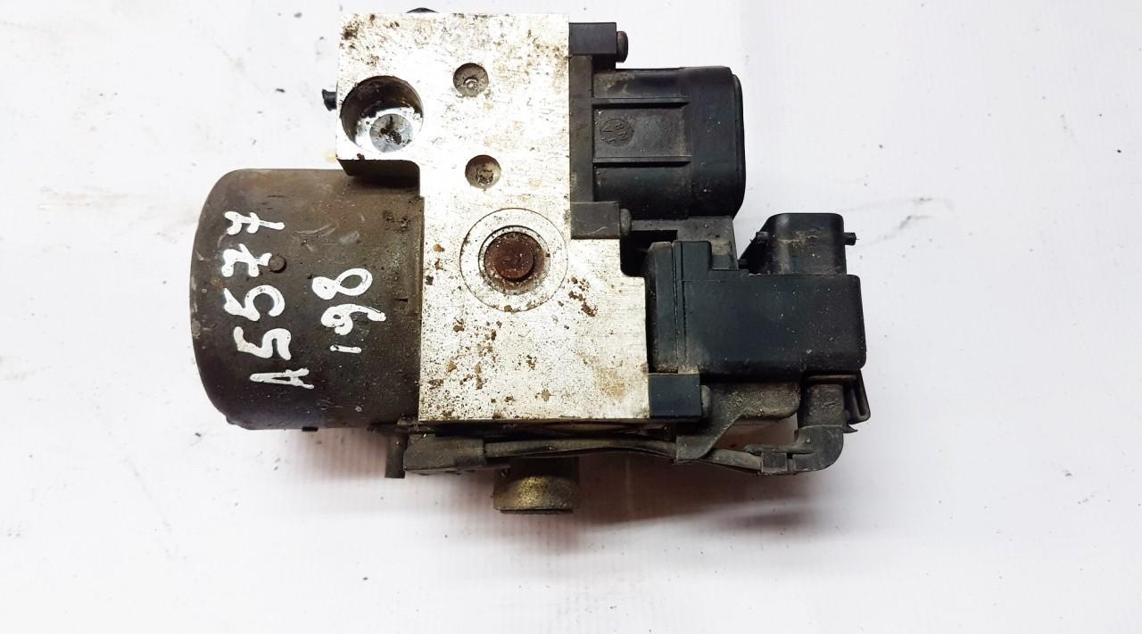 ABS blokas 0265216559 0273004281 Volkswagen PASSAT 2005 2.0