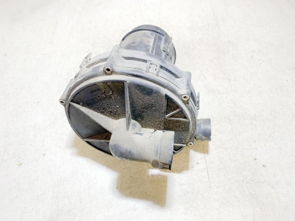 Audi  A6 Air Injection Pump (Air Pump)