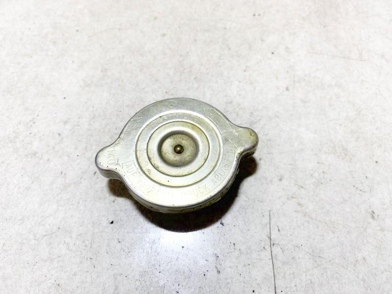 Dangtelis vandens radiatoriaus (dangtelis issipletimo bakelio) Mercedes-Benz E-CLASS 1996    2.9 1245000406