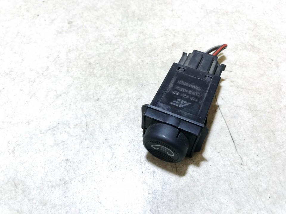 Oro recirkuliacijos mygtukas Ford Galaxy 1996    2.0 7m0959561a