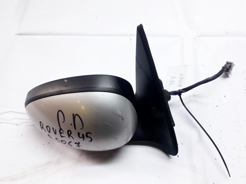 Duru veidrodelis P.D. E11015514 USED Rover 45 2003 2.0