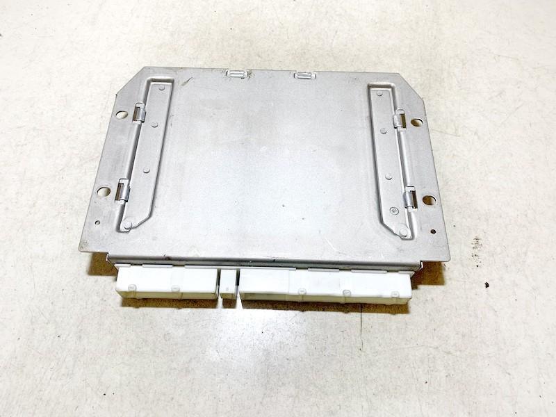 ESP Control Unit Mercedes-Benz E-CLASS 1996    2.9 0185459332