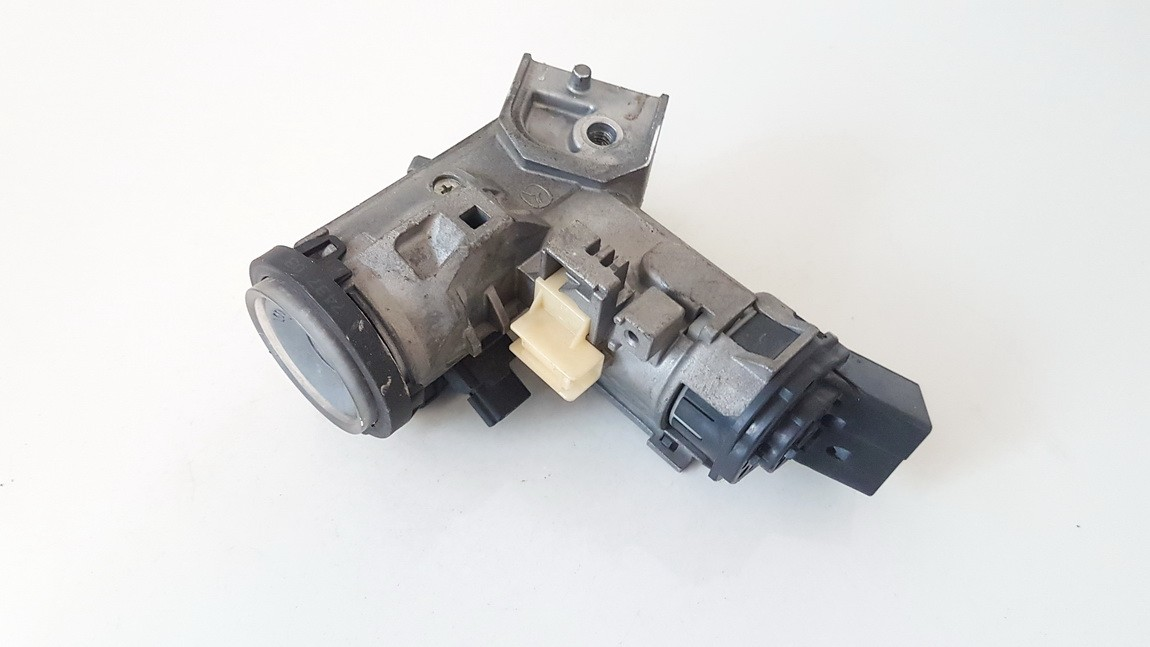 Mazda  6 Ignition Starter Switch