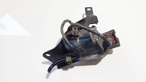 Hidraulinio skyscio paskirstytojas Honda Civic 2008    2.2 used