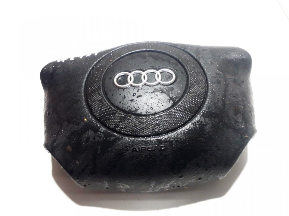 Audi  A6 Steering srs Airbag