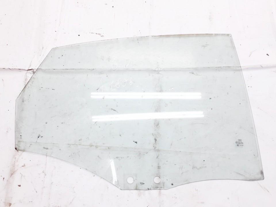 Боковое окно - задний правый used used Audi A6 1998 2.5