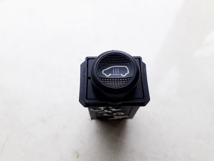 Oro recirkuliacijos mygtukas Ford Galaxy 2000    1.9 7M0959561A