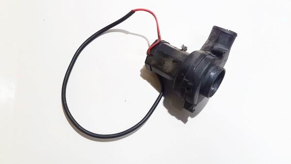 ECU Module Engine Cooling Fan Motor Mercedes-Benz E-CLASS 1999    2.0 2105450495