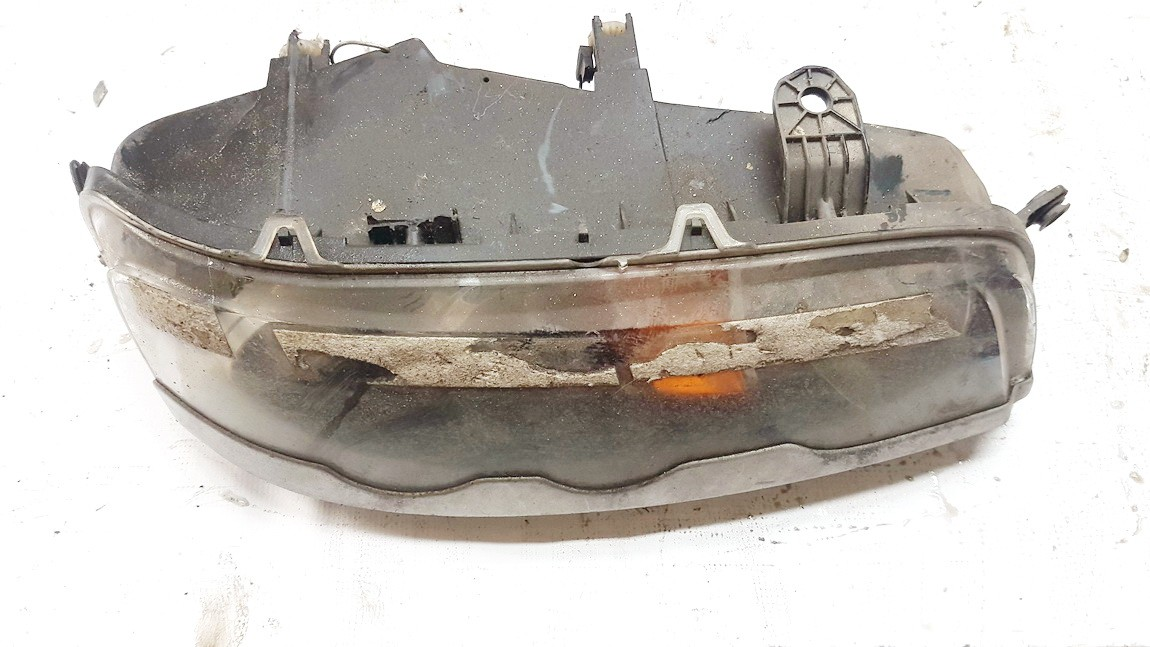 Zibintas P.D. 89100448 used Fiat PUNTO 1999 1.2