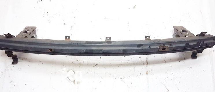 Kia  Sportage Rear Bumper Reinforcement