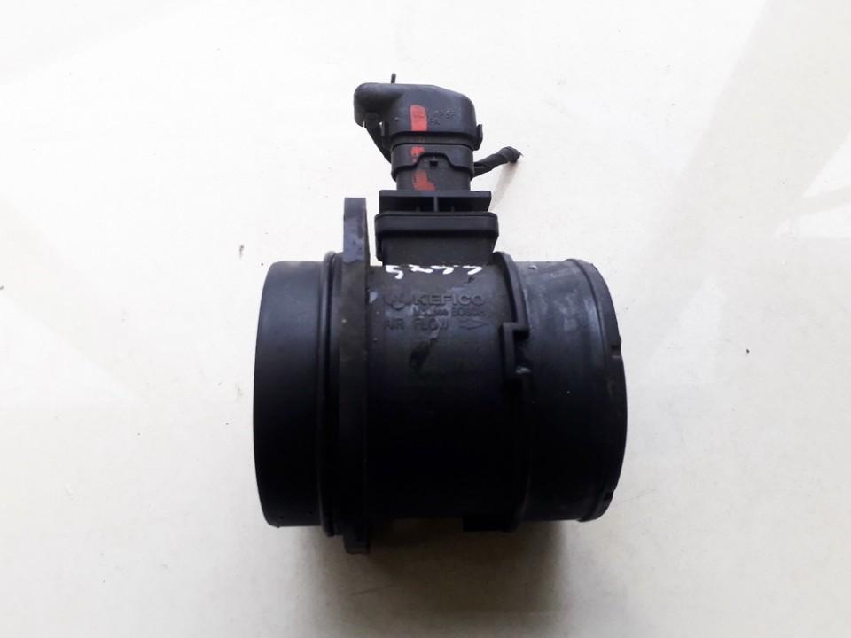 Kia  Sportage Air Mass Sensor