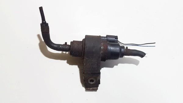 Webasto Fuel Pump Land-Rover Discovery 2005    2.7 9001441b