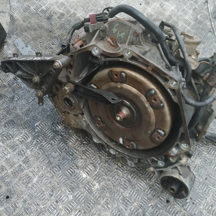 Greiciu deze 5040ln 50-40ln, 50a044 Opel ASTRA 2000 2.0