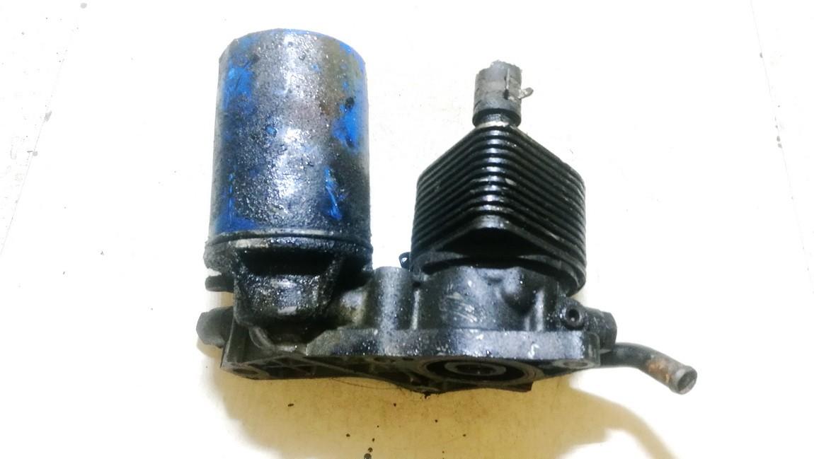 Tepalo filtro laikiklis Mazda 626 1995    2.0 used