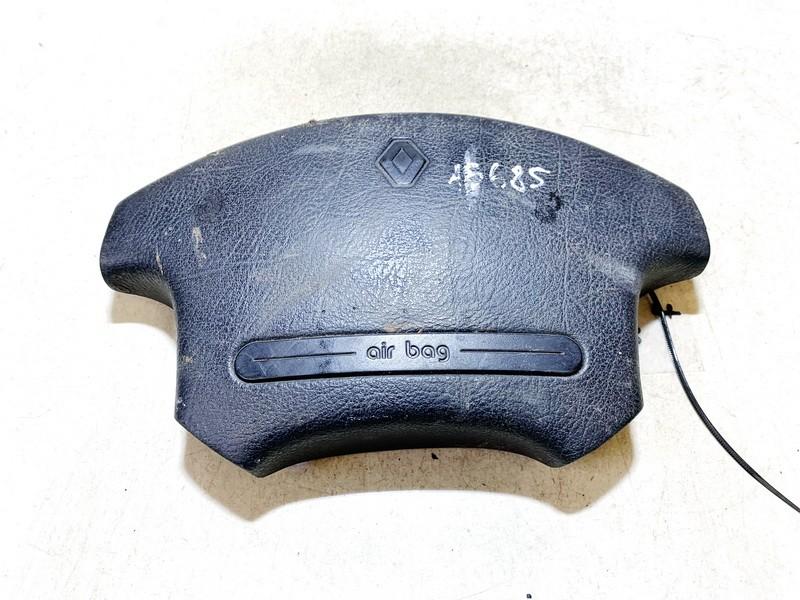 Vairo oro pagalve 5501835 6025110626 Renault ESPACE 1993 2.2