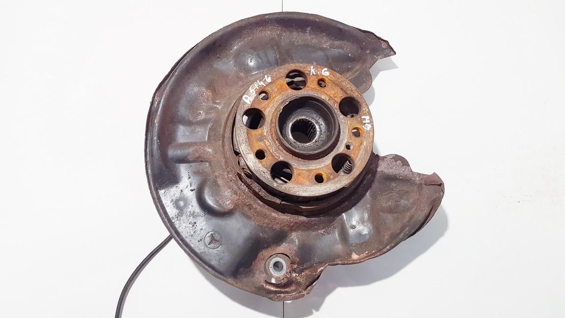 Stebule (Stupica)(Guolis) G.K. a2030705 used Mercedes-Benz CLC-CLASS 2009 2.2