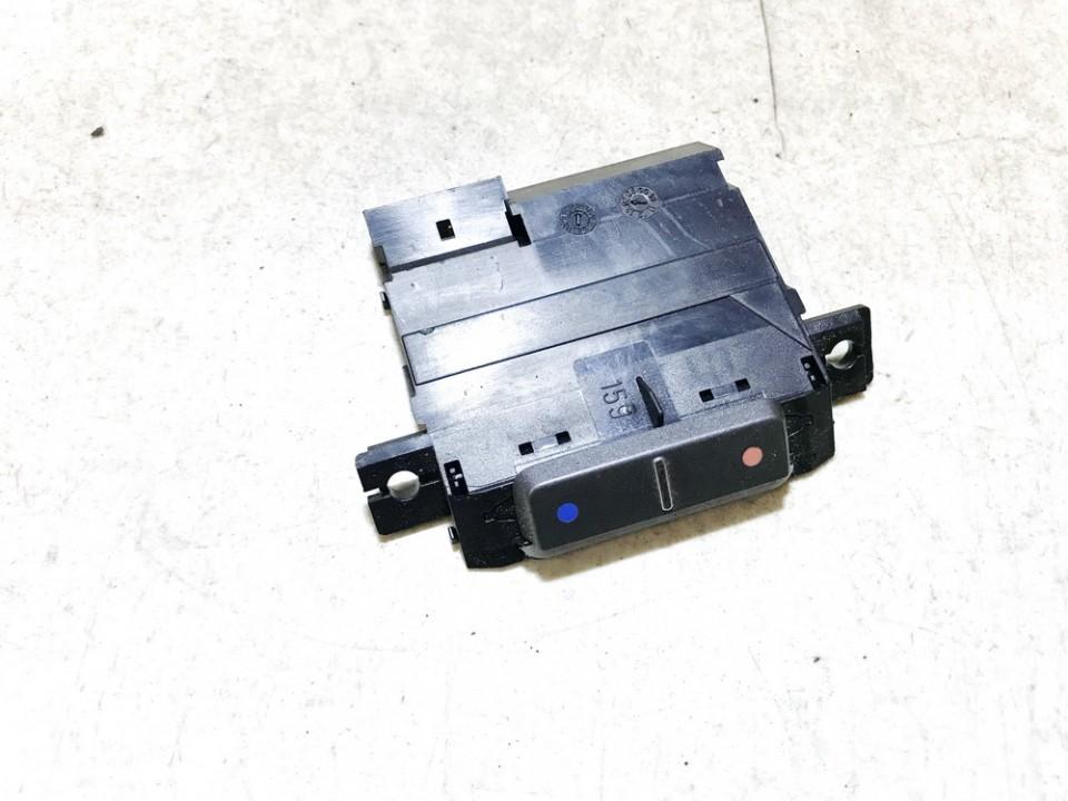 Salono oro ventiliatoriaus mygtukas Volkswagen Phaeton 2007    3.0 3d0919815m